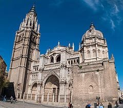 Cathedral_of_Toledo_