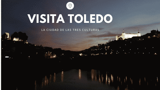 Madrid Toledo Tours