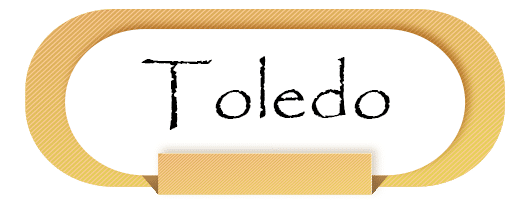 tours toledo from madrid