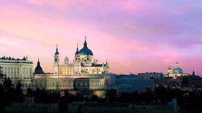 palacio real y la almudena-min_opt