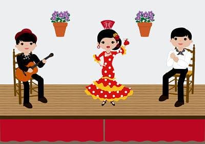 tablao-flamenco-en-madrid