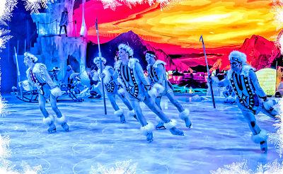 circo de hielo en madrid_opt