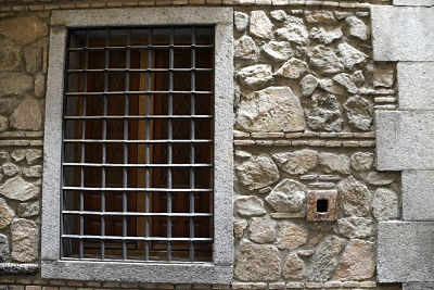 la ventana más pequeña del mundo segúnb el libro guinness_opt