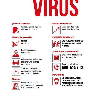 coronavirus madrid_opt