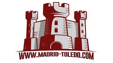 Madrid-Toledo